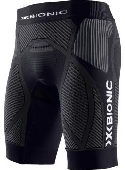 """X-bionic Trick løbe tights """"Man"""""""