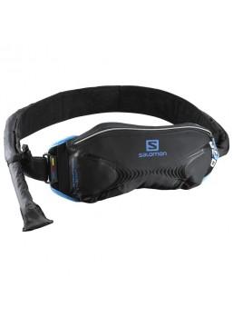 Salomon S-Lab Insulated Hydro Belt Set