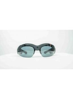 Mercury HD Action Kamera Brille