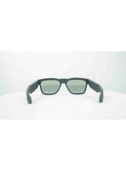 Saturn HD Action Kamera Brille