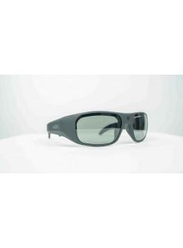Neptun HD Action Kamera Brille