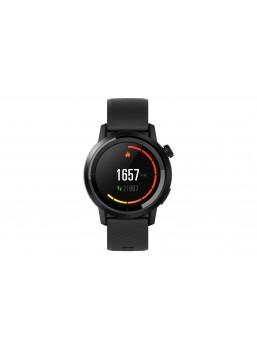 Coros Apex sportsur med GPS 42 mm