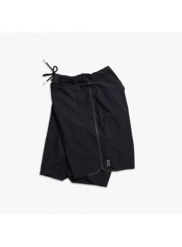 """ON Hybrid shorts """"to i en"""""""