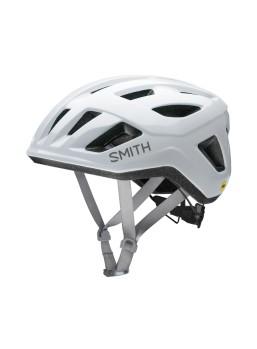 Smith Signal hjelm, mips Hvid