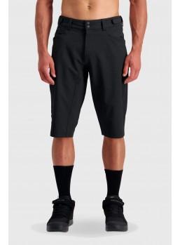 Mons Royale Momentum 2.0 Bike Shorts Black