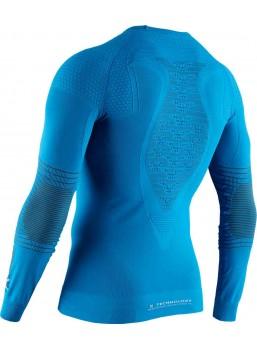 x-bionic energizer Skiundertrøje man  Blå