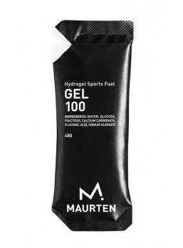 Maurten GEL 100