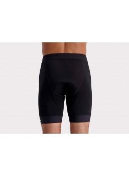 Mons Royale Enduro shorts liner sort