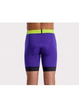 Mons Royale Enduro shorts liner blå