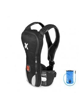 COXA R2 rygsæk med 2 l væske
